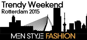 trendy-weekend-rotterdam-small