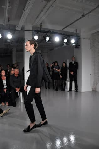 Lee Roach - London Collections Men - Spring Summer 2014 (1)