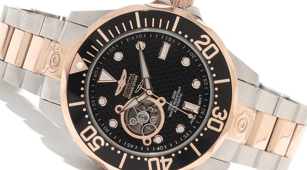 Watches For Men – What To Look For