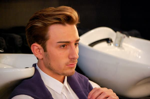 TOWIE Fashion – Its Influence On Men's Fashion