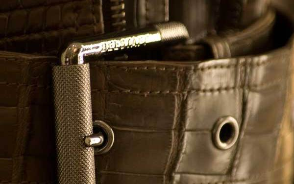 Belstaff – Classic Buying Experience Is Priceless