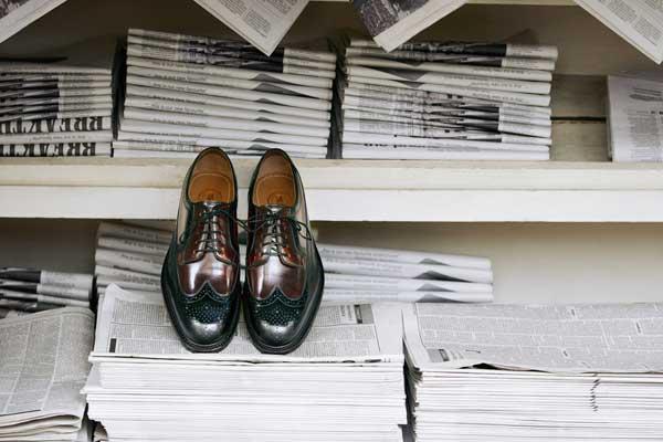 Clarks Desert, Brogues Shoes For Men