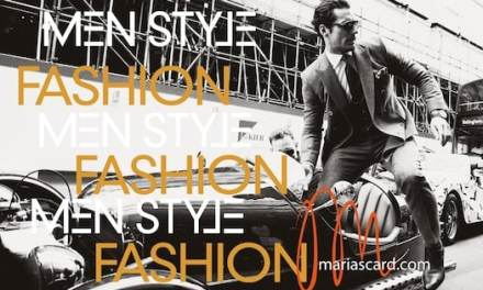 MenStyleFashion – We Show You How