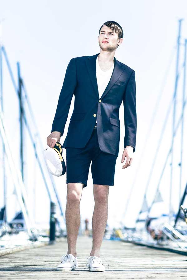 Sailor - Photographer - Per Haar (3)