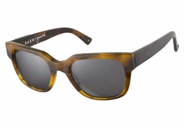 Trendsetting Sunglasses 1