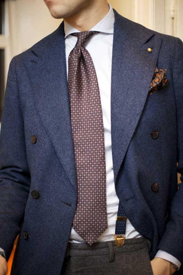 menstylefashion-what-to-wear-at-parties-