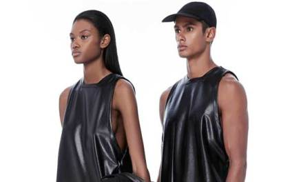 Unisex Outfits – What Do You Think?