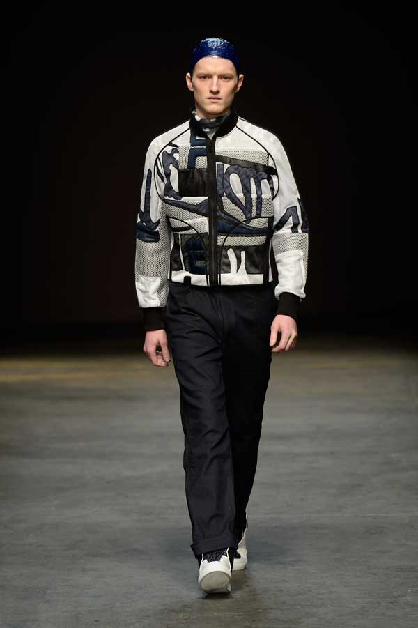 James Long AW14 Collection - LCM (4)