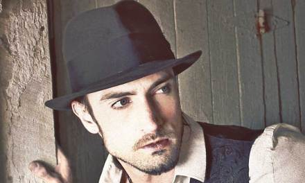 Fedora Hats – For The Rebel & Charismatic Individuals
