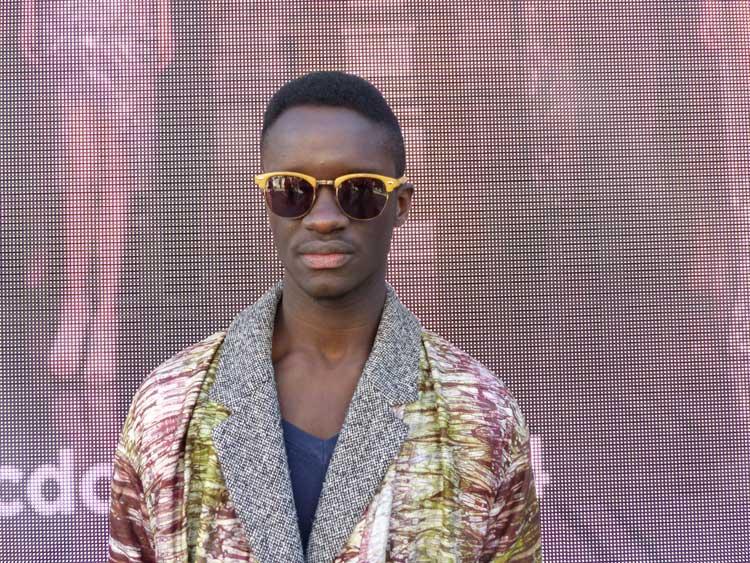 Street style fashion - MenStyleFashion (2)