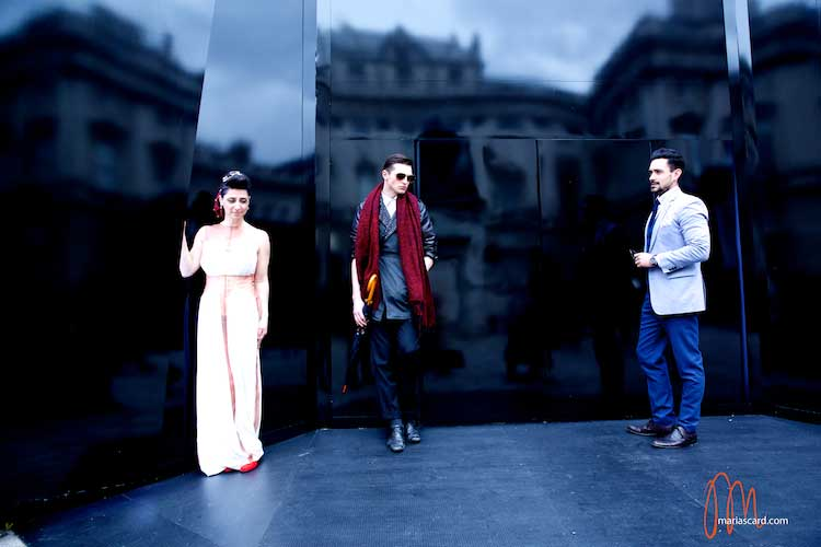 Gracie-Opulanza-London-Fashion-Week-MenStyleFashion-(12)