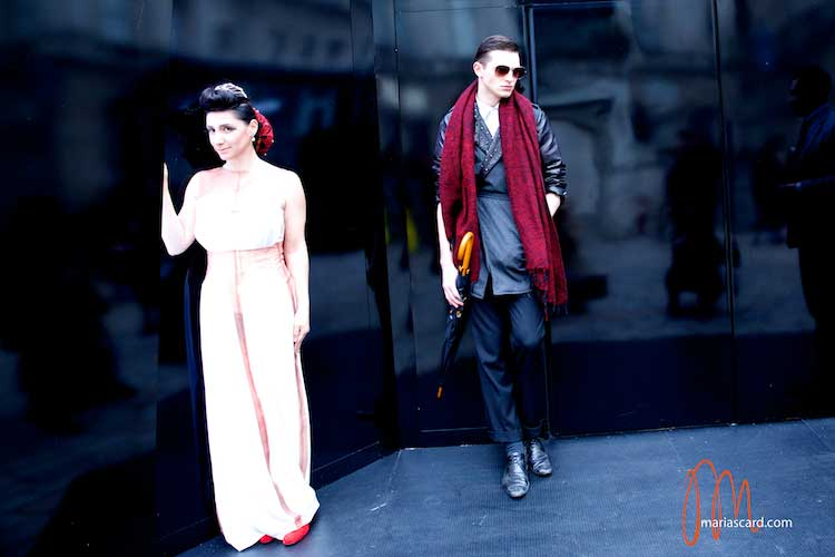 Gracie-Opulanza-London-Fashion-Week-MenStyleFashion-(9)