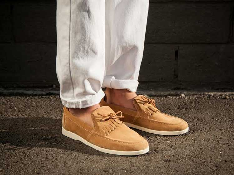 Clae - Shoes for men streetwear (6)