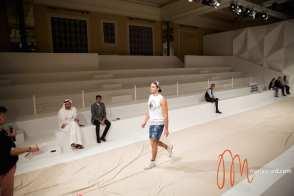 Dubai @Velsvoir mariascard photographer Fashion Forward (3) - Copy