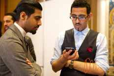 Dubai @Velsvoir mariascard photographer Fashion Forward (30) - Copy