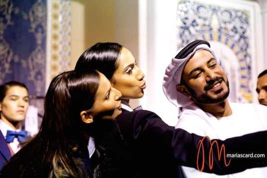 Dubai @Velsvoir mariascard photographer Fashion Forward (71) - Copy
