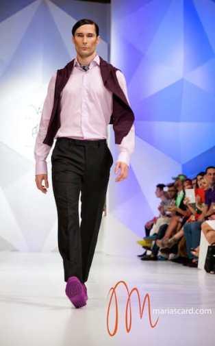 Dubai @Velsvoir mariascard photographer Fashion Forward (85) - Copy