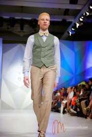 Dubai @Velsvoir mariascard photographer Fashion Forward (86) - Copy