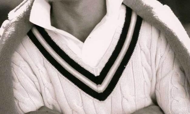 Cricket Fashion – Come Back For Summer Fashion 2014