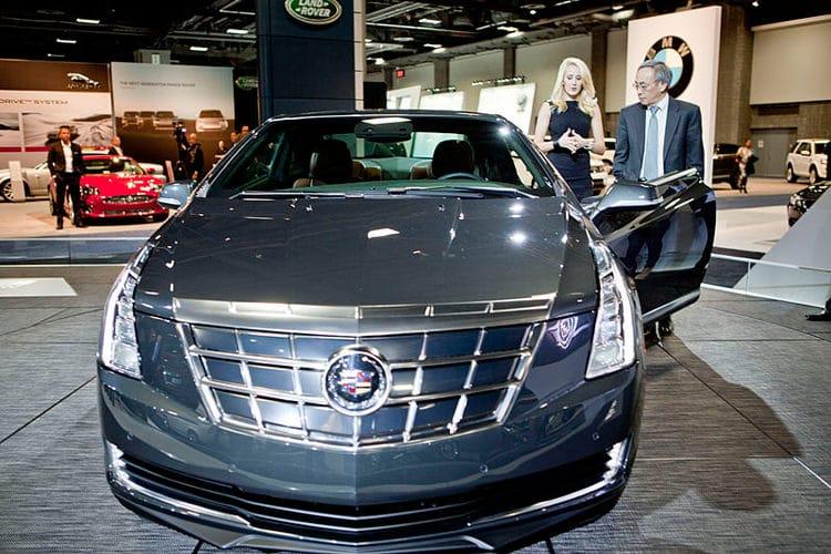 2014_Cadillac_ELR_DoE