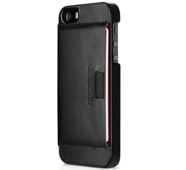 Distil_Union_Wally_Case_iPhone_wallet_grande