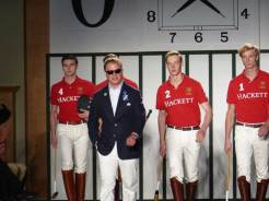 Hackett London London Collections men 2015 (14)