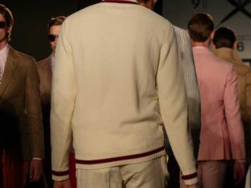 Hackett London London Collections men 2015 (9)