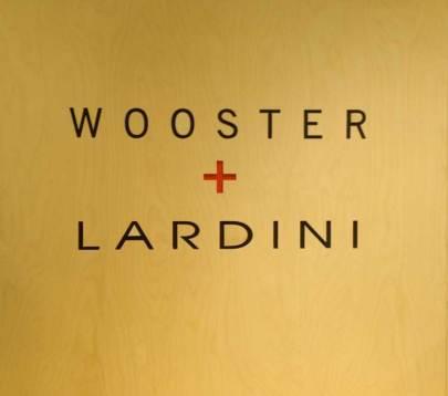 NICK-WOOSTER IN WOOSTER LARDINI 2014 (6)