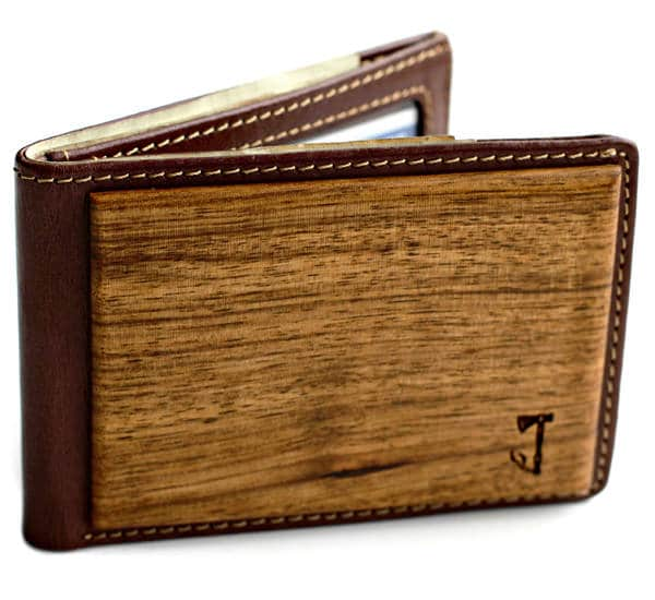 Slim_timber_zebra_wood_wallet_grande