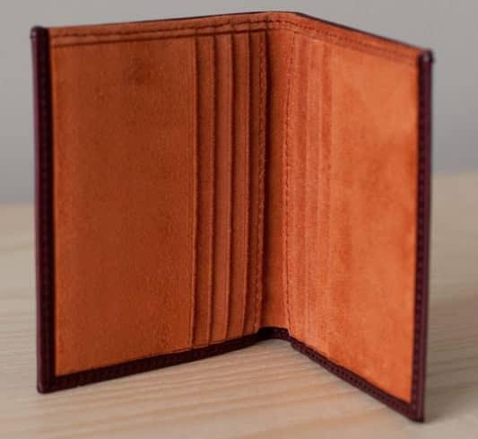 mens_leather_wallet_berg_berg_grande