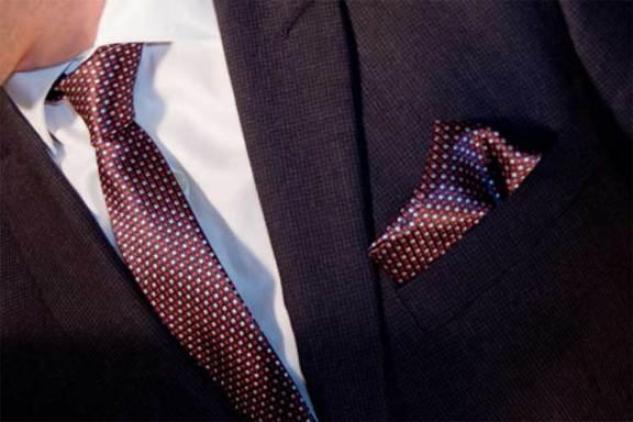 Ulterior Motive Menswear Accessories (10)