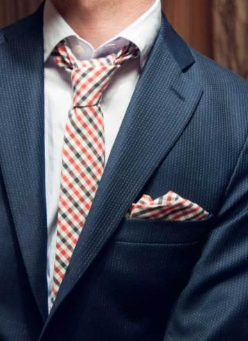 Ulterior Motive Menswear Accessories (14)
