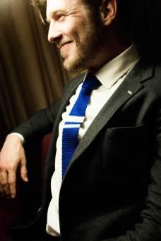 Ulterior Motive Menswear Accessories (3)