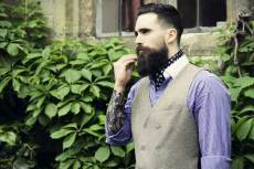 Cravat Club, an online store British Made (10)