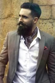Cravat Club, an online store British Made (15)