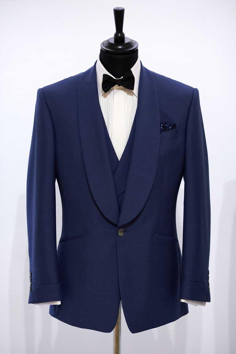 Cocktail Suits for men (2)