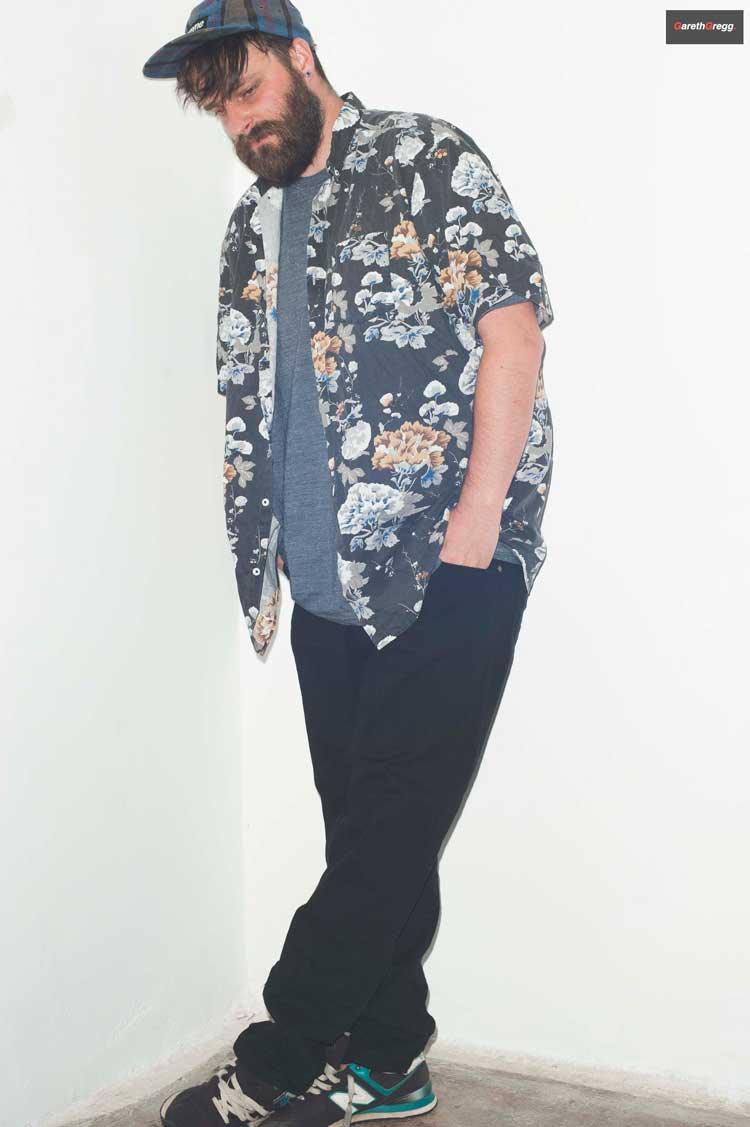 Jacamo Collection Clothing for Men 2014 (2)