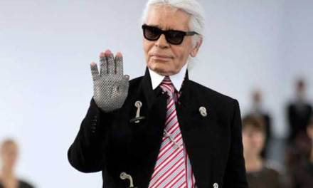 Karl Lagerfeld – His Top Quotes