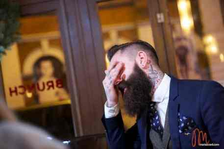 Ricki-Hall---Beard-&-Tattoos-Male-Model-(19)