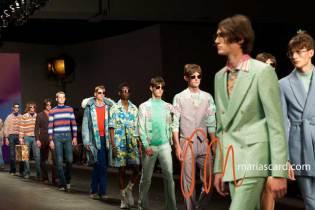 TOPMAN 2015 LCM 1970's Inspired (11)