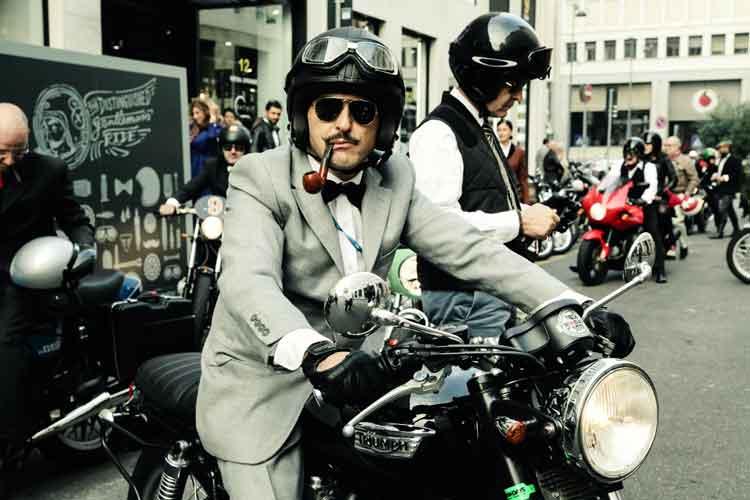 The Distinguished Gentlemen's Ride (1)