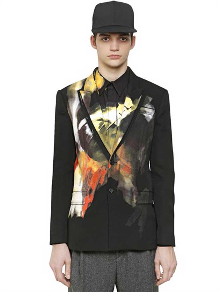 11.-Givenchy-Printed-Wool-Canvas-Jacket