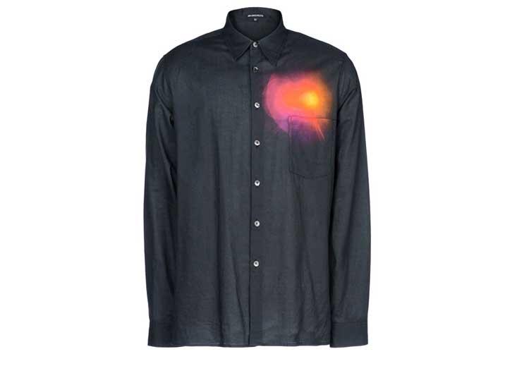 12.-Ann-Demeulemeeser-Mens-Shirt