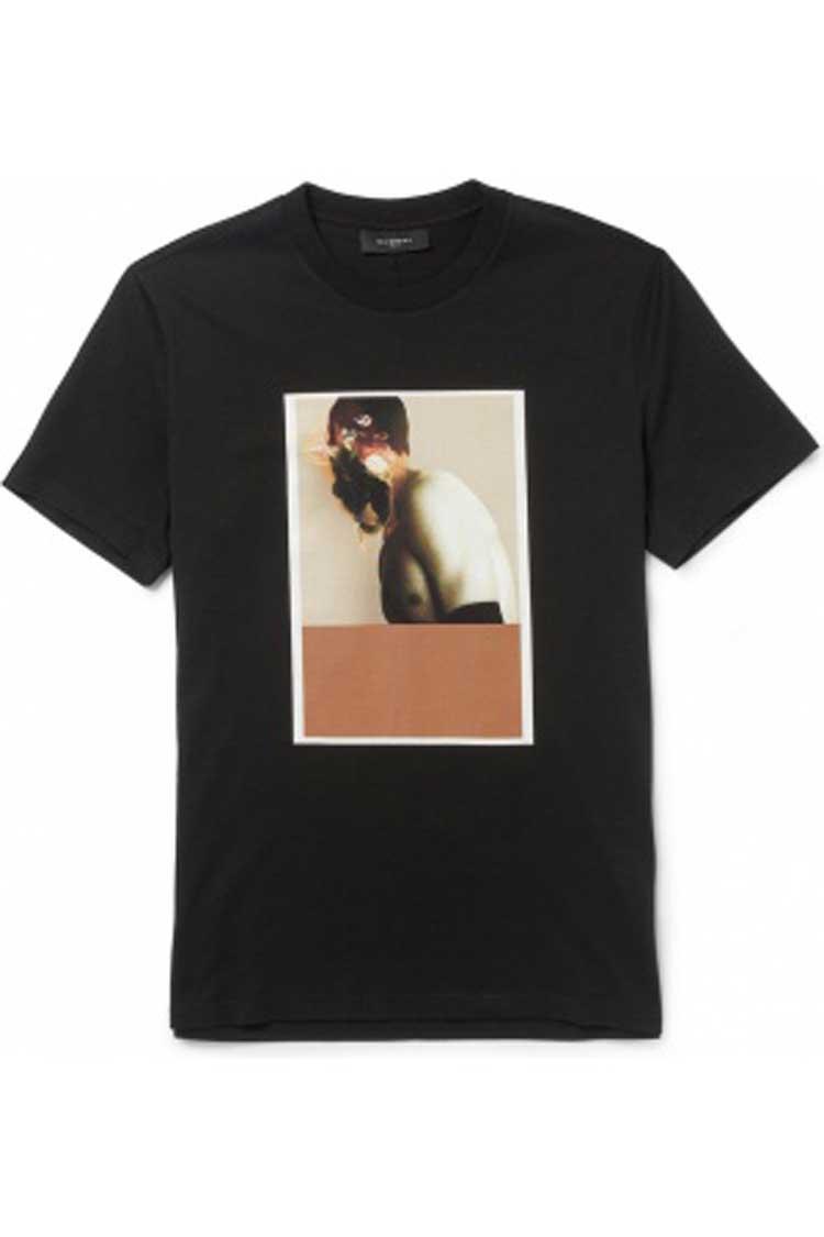 4.-Givenchy-Cuban-Fit-T-Shirt
