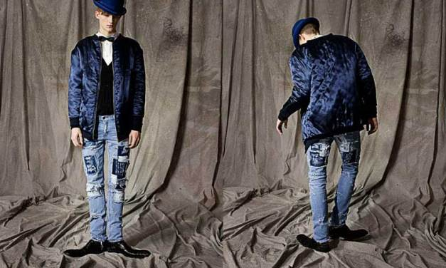 Cheap Monday – Jeans Geniuses