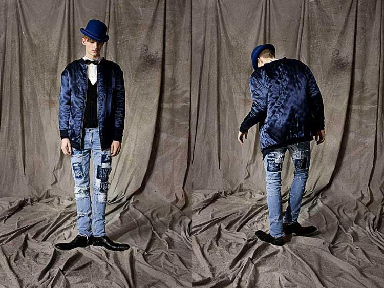 Cheap Monday – Jeans Geniuses