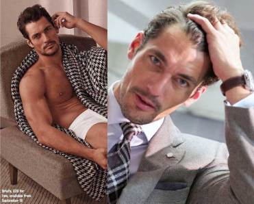 David Gandy fro MarksandSpencer underwear male super model (7)