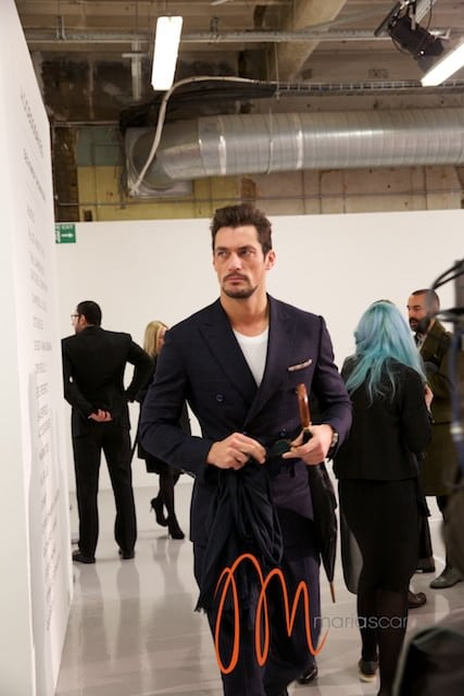 I31A2532 David Gandy LCM 2014maria scard photographer000450