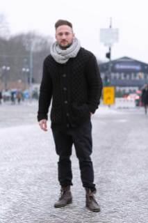 Men in Berlin Grudnge look (4)