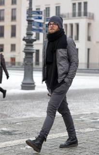 Men in Berlin Grudnge look (6)